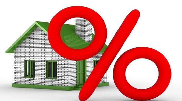 Cách tính lãi suất vay mua nhà trả góp nhanh và chính xác nhất hiện nay 1
